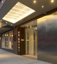 NU Hotel Brooklyn
