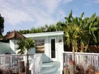 Ocean Dawn Suites