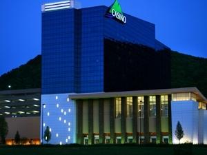 Seneca Allegany Casino And Hot