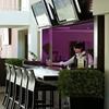 Park And Suites Prestige Val D