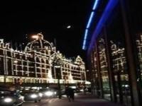 Knightsbridge Green London