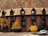 Wyndhamvr Durango