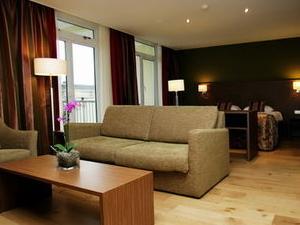 Parkhotel Den Haag