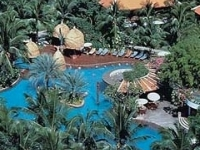 Anantara Hua Hin Resort And Sp