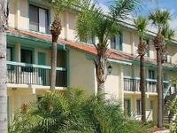 Orlando International Resort C