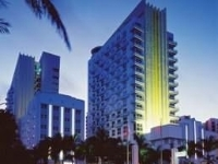 Royal Palm Hotel The