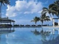 Divi Aruba Beach Resort Mega A