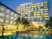 Siam Bayview Hotel