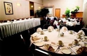 Heritage Inn Moose Jaw