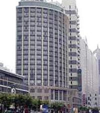 Changhang Merrylin