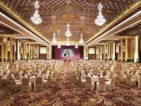 Regal Palace Hotel Dongguan