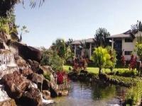 Wyndhamvr Bali Hai Villas