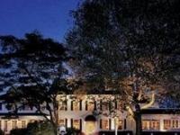 Chatham Wayside Inn