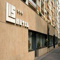 Hotel Lis