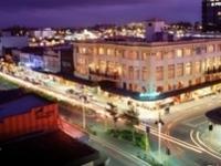 Select Le Grand Boutique Hotel