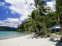Paradise Bay Eco Escape