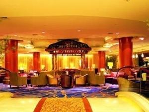 Yuyang Hotel Beijing