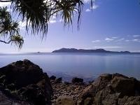 The Elandra Mission Beach