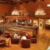 The Grand Lodge At Brian Head
