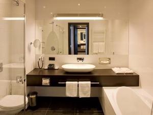 Van der Valk Hotel Brugge - Oostkamp