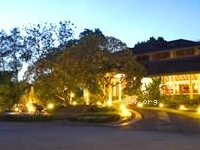 The Imperial Chiang Mai Resort
