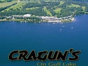 Craguns Hotel And Resort