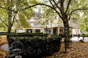 Hostellerie Mardaga