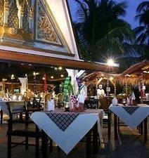 Panviman Resort Ko Chang