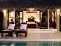 Dhevan Dara Resort And Spa