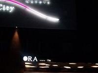 Ora Hotels City Milano