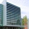 The Kirkland Conference Center