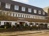 Hampshire Inn Parkzicht