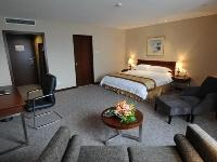 Peixin Hotel
