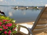 Chase On The Lake Resort