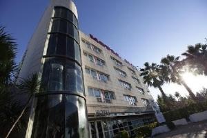 Hotel Air Penedès