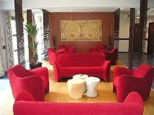 Park & Suites Elegance Saint Nazaire