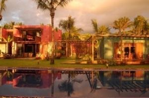 Txai Itacare Resort
