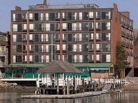 Wyndhamvr Inn On The Harbor