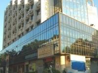 Shekou Haitao Hotel
