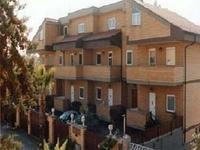 Euro House Suites Rome Airpor