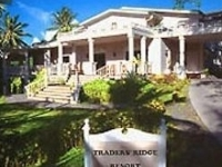 Traders Ridge Resort