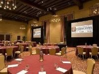 Tremont Suites Hotel and Grand Historic Venue