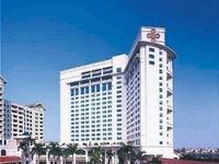 Hanoi Daewoo Hotel