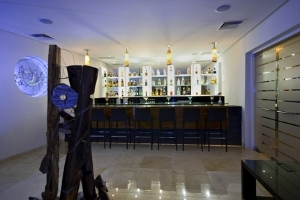 Aura Cozumel Grand Resort - All Inclusive