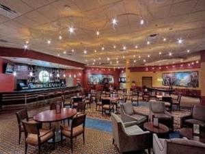 Wyndham Lisle-Chicago Hotel & Executive Meeting Center