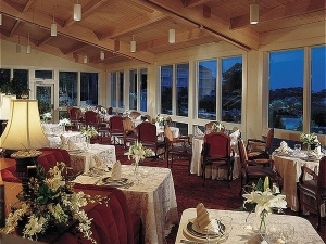 Samoset Resort