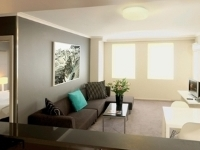 Adina Apartment Hotel Sydney