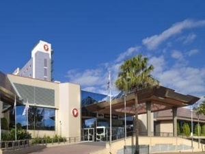 Travelodge Bankstown