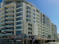 Medina Executive Wollongong