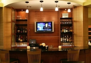 SpringHill Suites by Marriott Grand Rapids Airport/Southeast